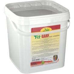 cd Vet Fit-BARF Safe-Complete für Hunde und Katzen