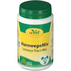 cd Vet HarnwegeMix