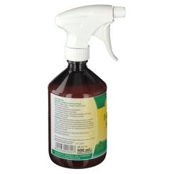 cd Vet insektoVet® Spray