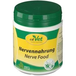 cd Vet Nervennahrung Nerve Food