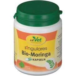 cd Vet Singulares Bio-Moringa