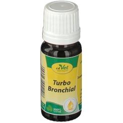 cd Vet TurboBronchial
