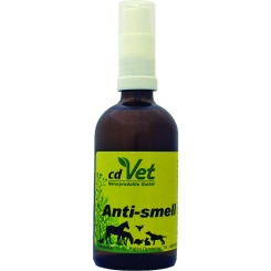 cd Vet Vet Anti-smell