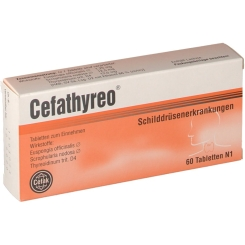 Cefathyreo®