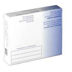 Cefuroxim 500 Heumann Filmtabletten