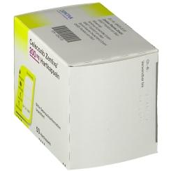 CELECOXIB Zentiva 200 mg Hartkapseln