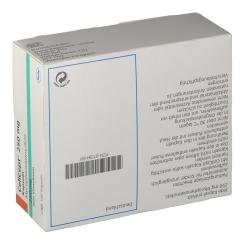 Cellcept 250 mg Kapseln