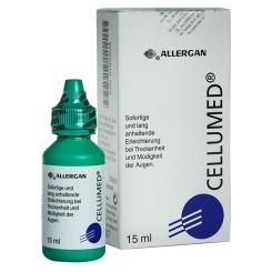 Cellumed®