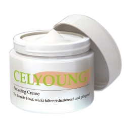 CELYOUNG® Antiaging Creme