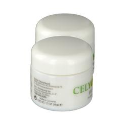 CELYOUNG® Elit Extrem Creme Kombipack