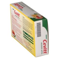 Cevitt® Heisser Apfel