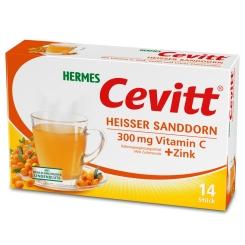 Cevitt® HEISSER SANDDORN