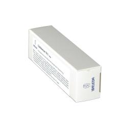 Chelidonium 10 % Salbe