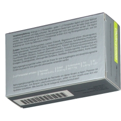 Cholecysmon® Silberperlen