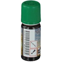 Chrütermännli Nelkenöl extrafein