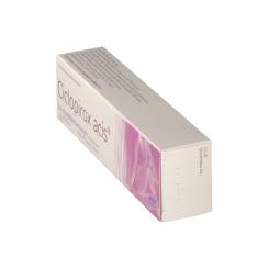 Ciclopirox acis® bei Hautpilzerkrankungen