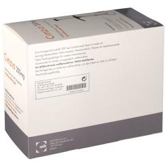 CIMZIA 200 mg Injektionsloesung Fertigspritzen