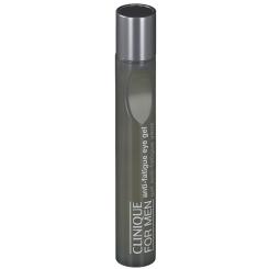 CLINIQUE Anti-Fatigue Cooling Eye Gel