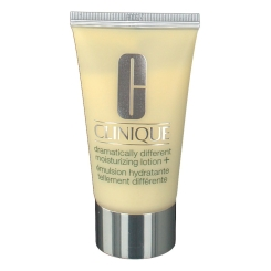 CLINIQUE Dramatically Different Moisturizing Lotion+ 1
