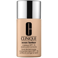 CLINIQUE Even Better Makeup SPF 15, Neutral