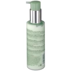 CLINIQUE Liquid Facial Soap, Extra Mild