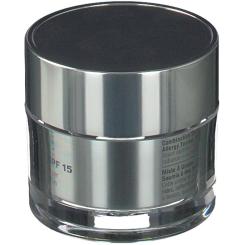 CLINIQUE smart SPF 15 custom-repair moisturizer für Mischhaut bis ölige Haut
