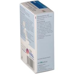 Clorexyderm® Oto