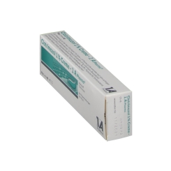 Clotrimazol 1% Creme - 1A Pharma®