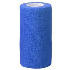 CoFlex Binde blau 10cm