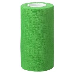 CoFlex Binde grün 10cm