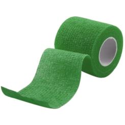 CoFlex Binde grün 5cm