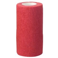 CoFlex Binde rot 10cm