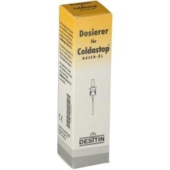 Coldastop® Nasen-Öl Dosierer