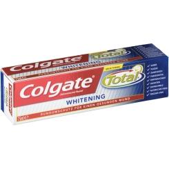 Colgate Total Whitening