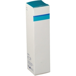 Coloplast Paste 2650