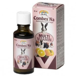 Combex® Na Nager