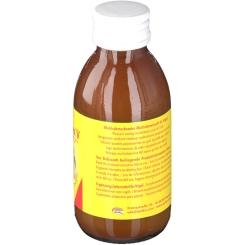 Combex® V Multivitamin