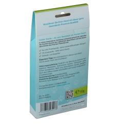 Combin® Entenfilet-Streifen