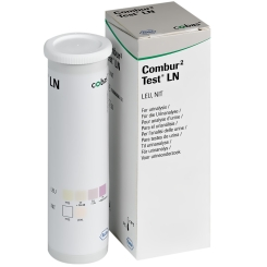 Combur 2 Test®