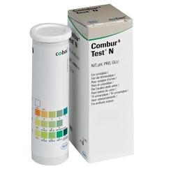 Combur 4 N Test®
