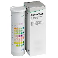 Combur 9 Test® Teststreifen