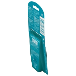 Compeed® Blasenpflaster Extreme Medium
