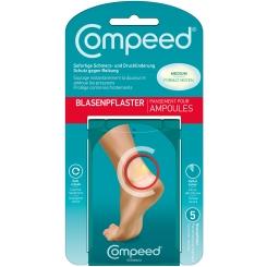 Compeed® Blasenpflaster medium