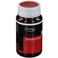 COMVITA® Manuka Honig UMF® 15+
