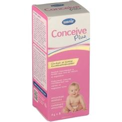 Conceive Plus®