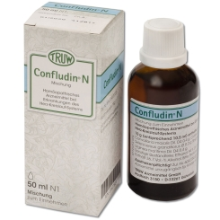 Confludin® N Truw