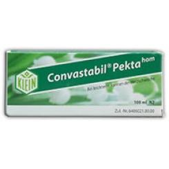 Convastabil® Pektahom Tropfen