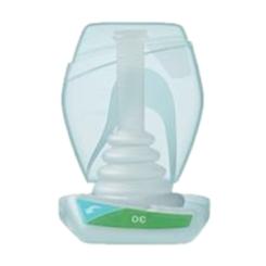 CONVEEN® Optima Kondomurinal 35mm, 8cm