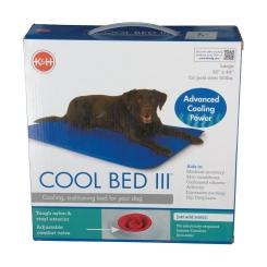 Cool Bed III Gr. L 81 x 110 cm