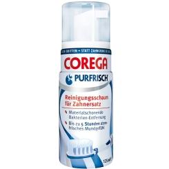 COREGA® PURFRISCH® Schaum